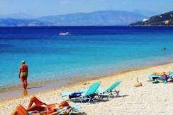 Villas Greece 08