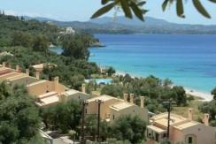 Villas Greece 10