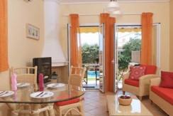 Villas Greece 14