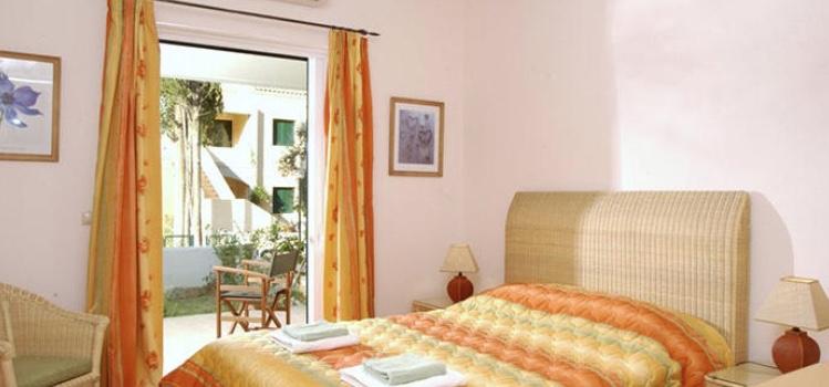 Villas Greece 15