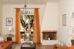 Villas Greece 16