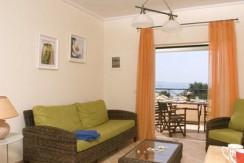 Villas Greece 21