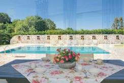 Villas in Corfu Greece 01