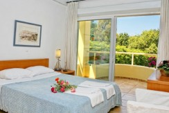 Villas in Corfu Greece 08