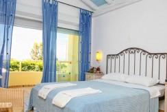 Villas in Corfu Greece 10