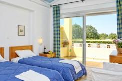 Villas in Corfu Greece 11