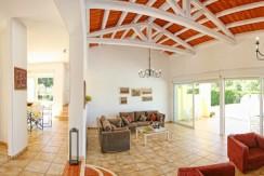 Villas in Corfu Greece 16