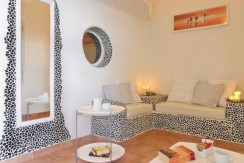 maisonette suite for rent santorini 02