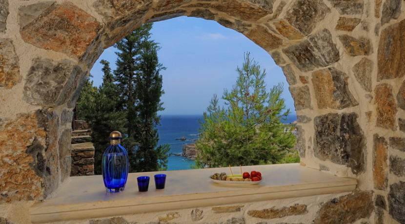 rent villa crete greece 03