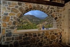 rent villa crete greece 04