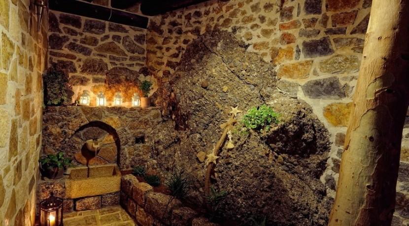 rent villa crete greece 05