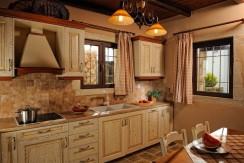 rent villa crete greece 06