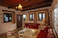rent villa crete greece 07