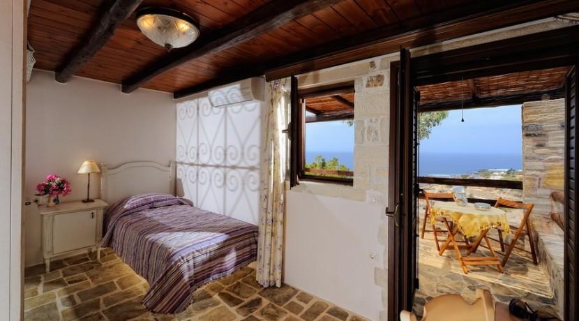 rent villa crete greece 09