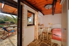 rent villa crete greece 10