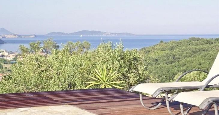 villa for sale at corfu greece 02