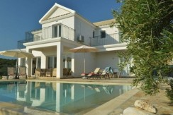 villa for sale at corfu greece 03