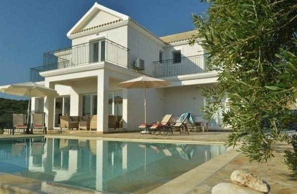 villa for sale at corfu greece 03