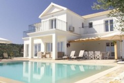 villa for sale at corfu greece 04