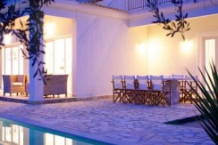 villa for sale at corfu greece 05