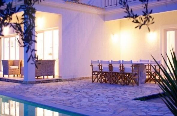 villa for sale at corfu greece 05