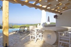 villa for sale at corfu greece 06