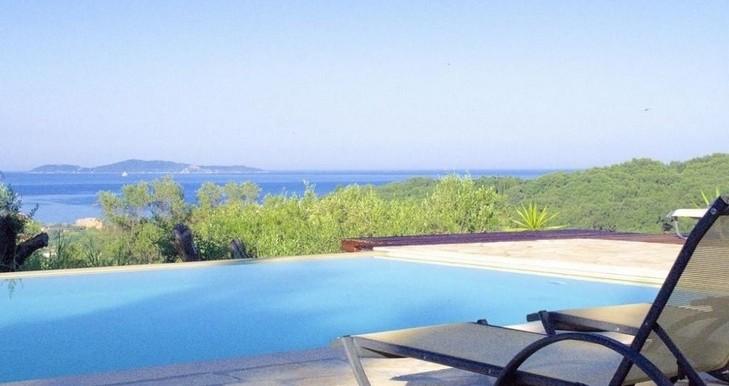 villa for sale at corfu greece 07