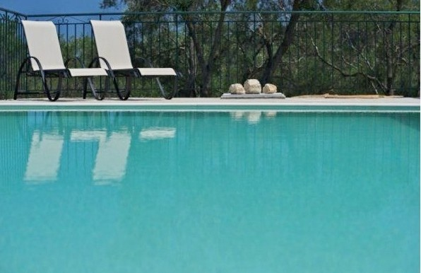 villa for sale at corfu greece 09