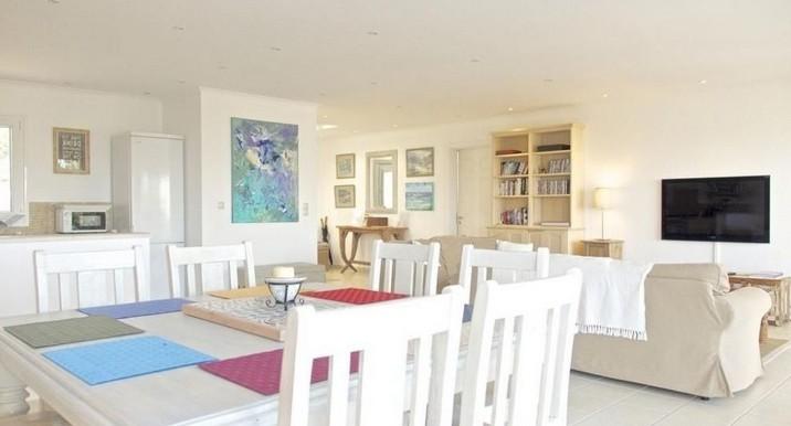 villa for sale at corfu greece 11