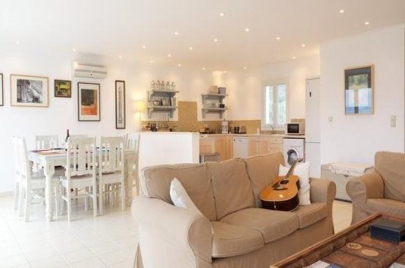 villa for sale at corfu greece 13