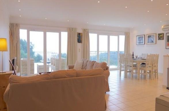 villa for sale at corfu greece 16