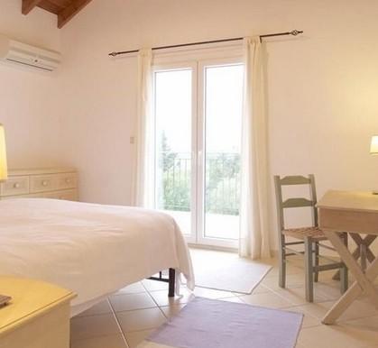 villa for sale at corfu greece 17