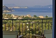 villa for sale at corfu greece 18
