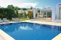 villas Corfu Greece Kassiopi 05