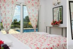 villas Corfu Greece Kassiopi 16