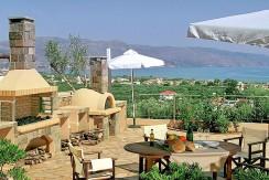 villas for sale crete greece chania 01