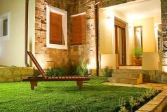 villas for sale crete greece chania 02