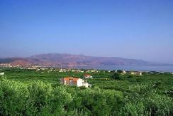 villas for sale crete greece chania 05