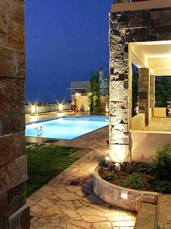 villas for sale crete greece chania 10
