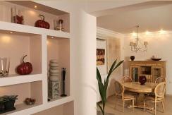 villas for sale crete greece chania 12