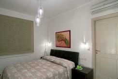 villas for sale crete greece chania 15