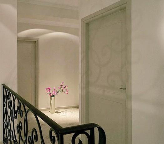 villas for sale crete greece chania 17