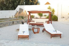 Beach Villa crete Greece 13