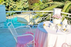Buy Villa in Halkidiki Greece 10