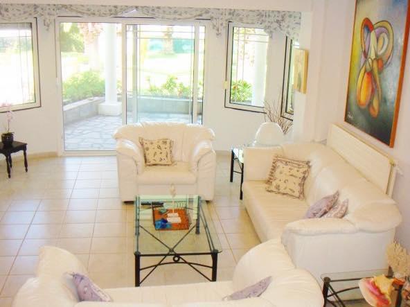 Buy Villa in Halkidiki Greece 11