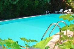 Buy Villa in Halkidiki Greece 13