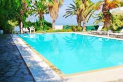 Buy Villa in Halkidiki Greece 16