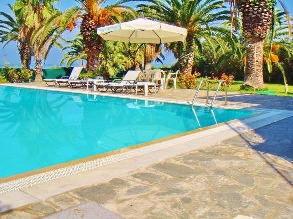 Buy Villa in Halkidiki Greece 17