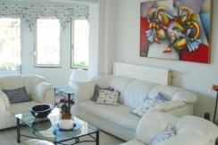 Buy Villa in Halkidiki Greece 19
