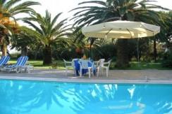 Buy Villa in Halkidiki Greece 2